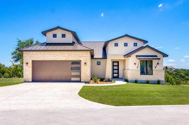 537 Preston Trail, Boerne, TX 78006 (MLS #74761009) :: Phyllis Foster Real Estate