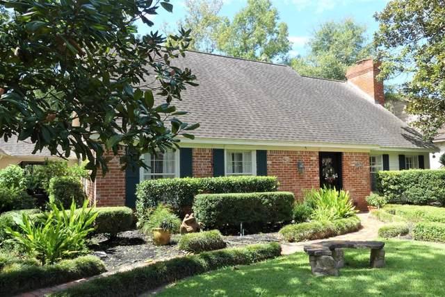 738 Stone Mountain Drive, Conroe, TX 77302 (MLS #74774628) :: Giorgi Real Estate Group