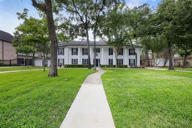 59 Williamsburg Lane, Bunker Hill Village, TX 77024 (MLS #74791950) :: Christy Buck Team