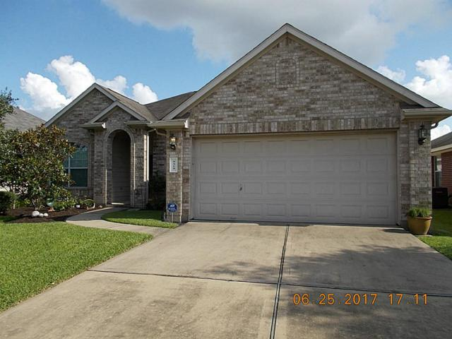 9319 Gablewinn Court, Houston, TX 77070 (MLS #74798343) :: Magnolia Realty