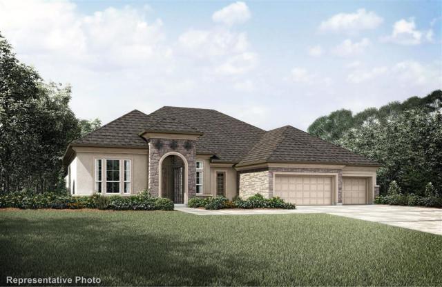 33819 Mill Creek Way, Pinehurst, TX 77362 (MLS #74800113) :: Giorgi Real Estate Group
