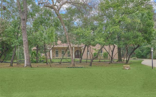 27315 Shady Hills Landing Lane, Spring, TX 77386 (MLS #74807967) :: Green Residential