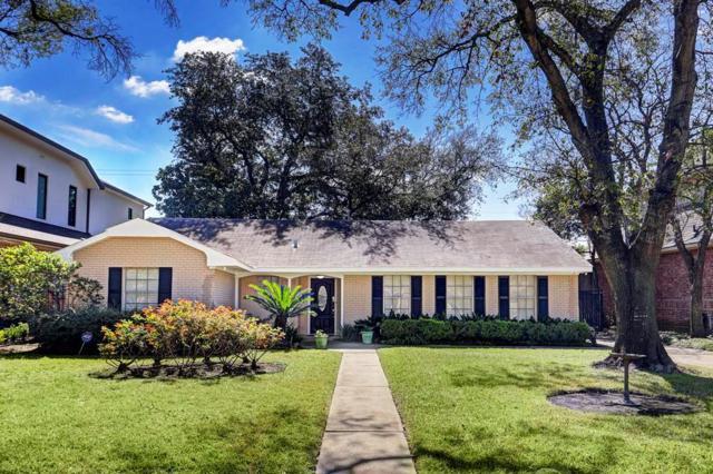 6225 Locke Lane, Houston, TX 77057 (MLS #74842597) :: Giorgi Real Estate Group