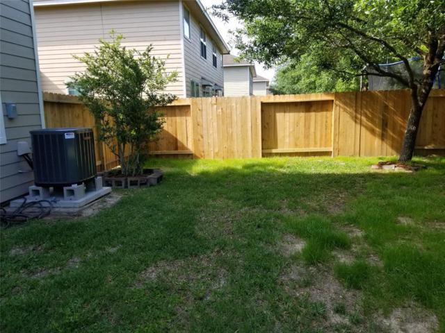 430 Folk Crest Lane, Dickinson, TX 77539 (MLS #74847714) :: Texas Home Shop Realty