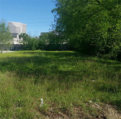 5614 Fairdale, Houston, TX 77057 (MLS #7487383) :: Giorgi Real Estate Group