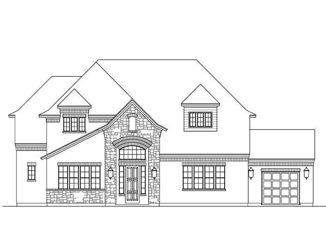 106 North Winter Sunrise Circle, The Woodlands, TX 77375 (MLS #74889246) :: Green Residential