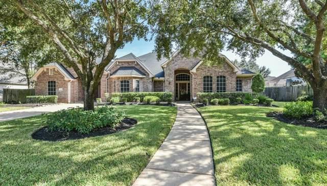 12610 Wildwood Bend Lane, Cypress, TX 77433 (MLS #74895670) :: TEXdot Realtors, Inc.