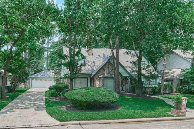 11706 Knobcrest Drive, Houston, TX 77070 (MLS #74903900) :: Lerner Realty Solutions