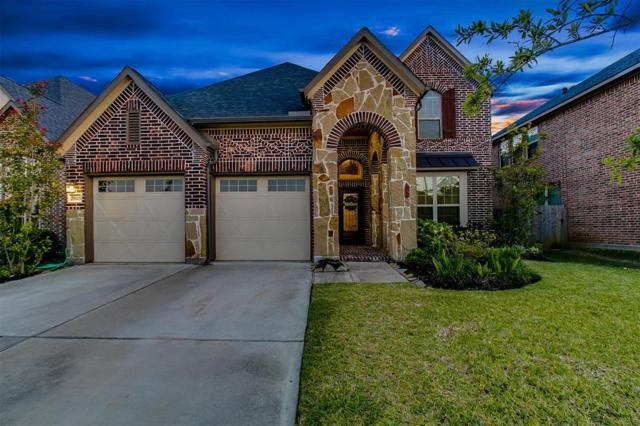 29115 Bentford Manor Court, Katy, TX 77494 (MLS #74905271) :: NewHomePrograms.com LLC