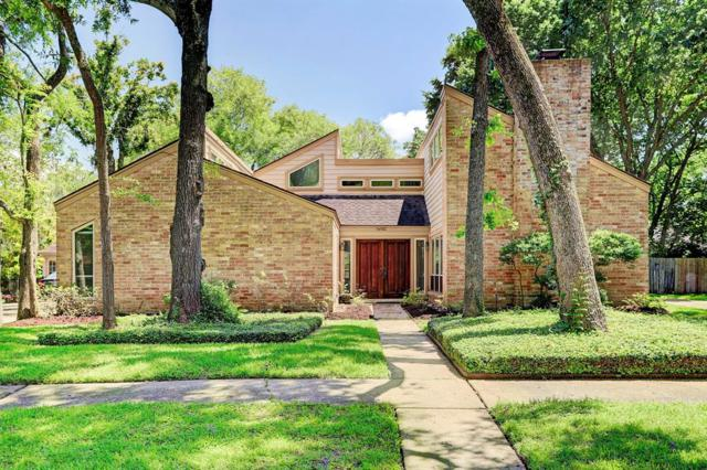 16502 Craighurst Drive, Houston, TX 77059 (MLS #74915443) :: Texas Home Shop Realty
