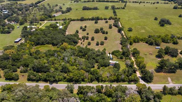 1064 Piper League Road, New Ulm, TX 78950 (MLS #74935137) :: Green Residential