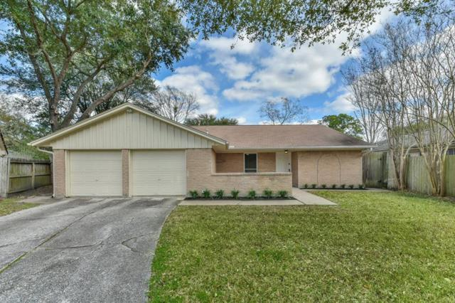 12638 Westella Drive, Houston, TX 77077 (MLS #74956819) :: Texas Home Shop Realty
