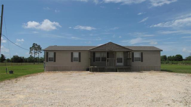 2408 Hwy 61, Anahuac, TX 77514 (MLS #74964583) :: Magnolia Realty