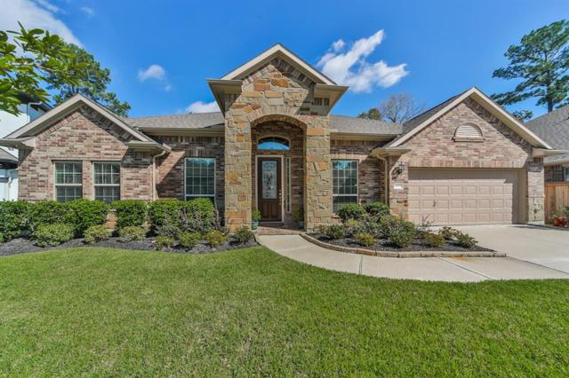 14707 Somerset Horizon Lane, Houston, TX 77044 (MLS #74965378) :: Texas Home Shop Realty