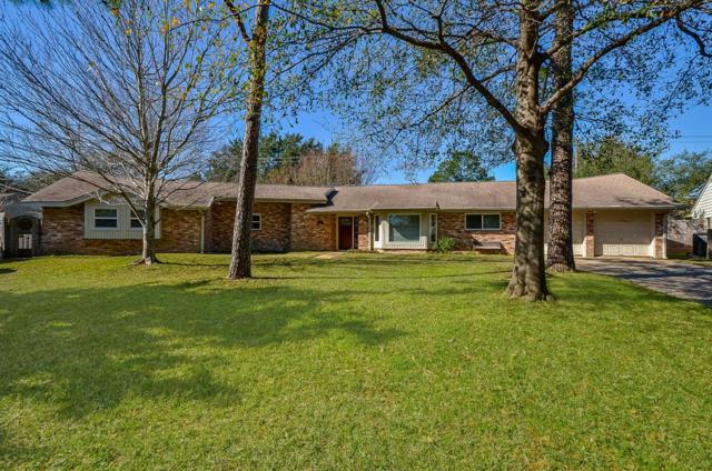11433 Ash Creek Drive, Houston, TX 77043 (MLS #74969030) :: Texas Home Shop Realty