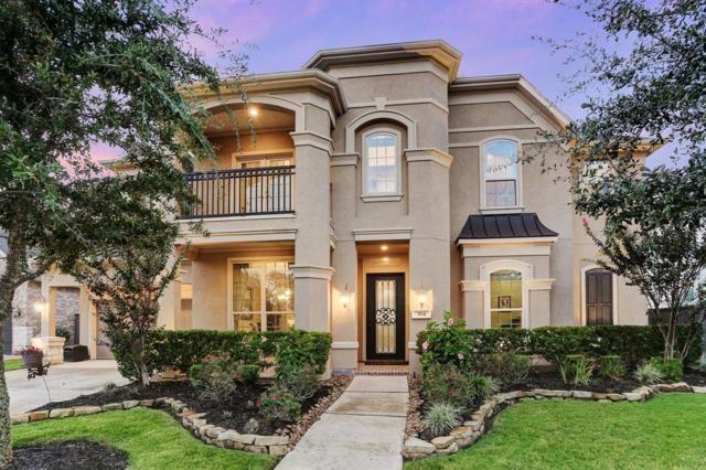 3114 Reston Landing Lane, Katy, TX 77494 (MLS #74998204) :: Texas Home Shop Realty