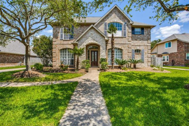 1822 Crescent Oak Drive, Missouri City, TX 77459 (MLS #74998731) :: Texas Home Shop Realty