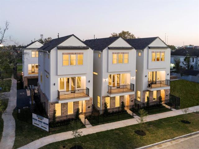 4105 Austin Street, Houston, TX 77004 (MLS #75014680) :: Circa Real Estate, LLC