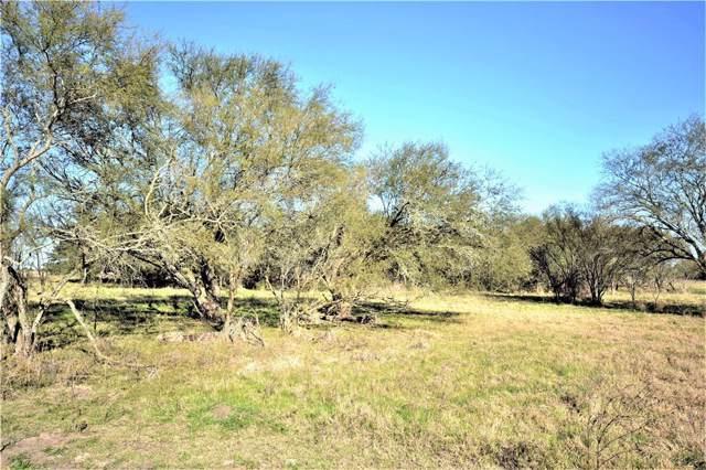 13083 Lot 14 E Old San Antonio Road, Hearne, TX 77859 (MLS #75017149) :: The Heyl Group at Keller Williams