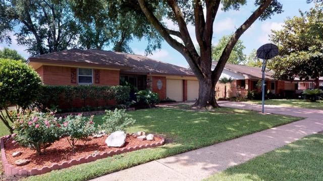 10222 Hinds Street, Houston, TX 77034 (MLS #75035839) :: The Parodi Team at Realty Associates
