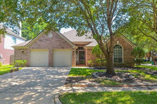3402 Murray Court, Missouri City, TX 77459 (MLS #75041424) :: King Realty