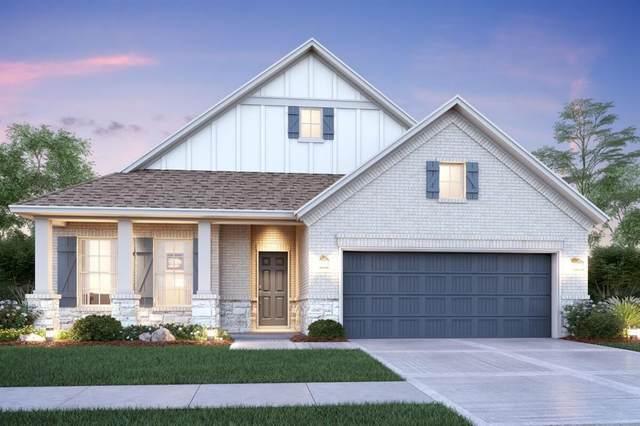 19019 Yellowstone Landing Court, Cypress, TX 77433 (MLS #75054716) :: Ellison Real Estate Team