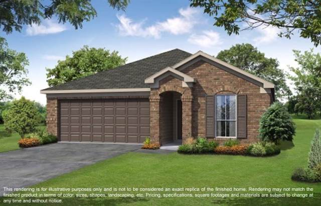 29325 Sequoia Tree Trail, Spring, TX 77386 (MLS #75093577) :: Caskey Realty