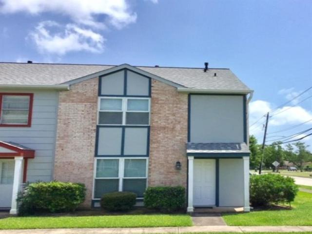 4203 Young Street, Pasadena, TX 77504 (MLS #75119088) :: Texas Home Shop Realty