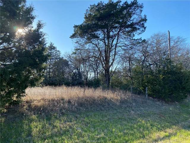 TBD Farm To Market Road 3403, Lincoln, TX 78948 (MLS #75140960) :: The Heyl Group at Keller Williams