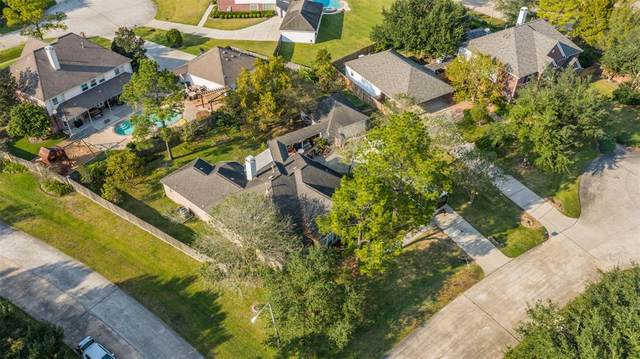 404 Trail Bend Court, Friendswood, TX 77546 (MLS #75148678) :: Ellison Real Estate Team