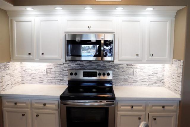 15575 Marina Drive 115C, Montgomery, TX 77356 (MLS #75168326) :: Krueger Real Estate