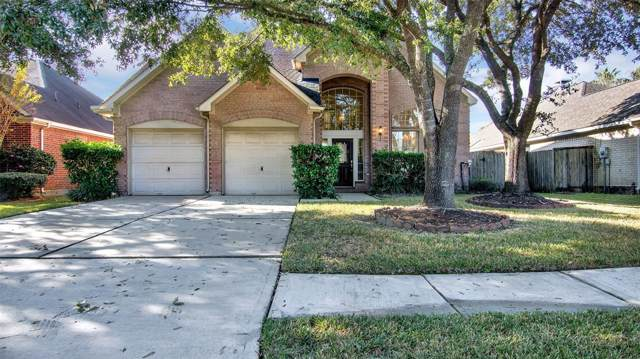 12115 Ember Isles Lane, Houston, TX 77041 (MLS #751761) :: Texas Home Shop Realty