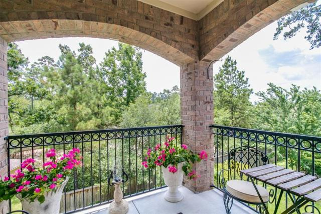 6607 Lake Woodlands Drive #434, The Woodlands, TX 77382 (MLS #75235680) :: Christy Buck Team