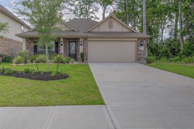 23680 Alder Branch Lane, New Caney, TX 77357 (MLS #7524416) :: The SOLD by George Team