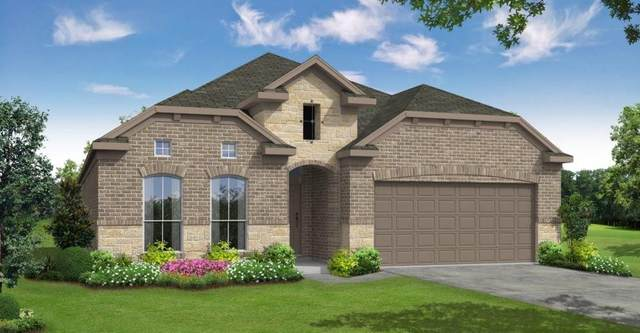 14630 Sycamore Side Way, Cypress, TX 77429 (MLS #75244673) :: The Freund Group