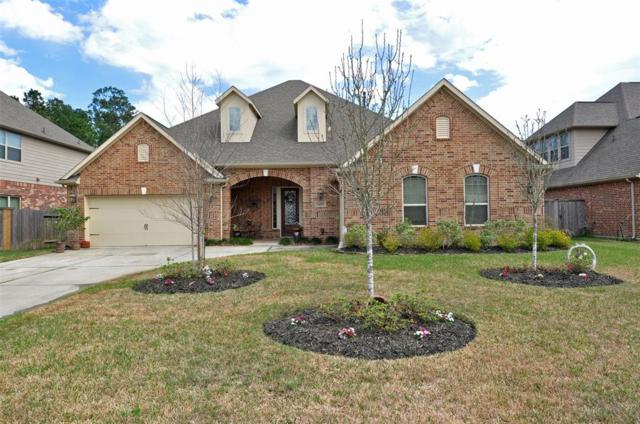 24515 Hartwick Falls Drive, Porter, TX 77365 (MLS #75244884) :: Giorgi Real Estate Group