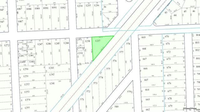 5210 Denmark Street, Houston, TX 77016 (MLS #7525903) :: My BCS Home Real Estate Group