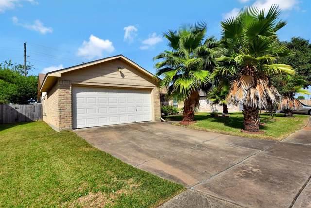 21162 Northern Colony Court, Katy, TX 77449 (MLS #75260368) :: TEXdot Realtors, Inc.