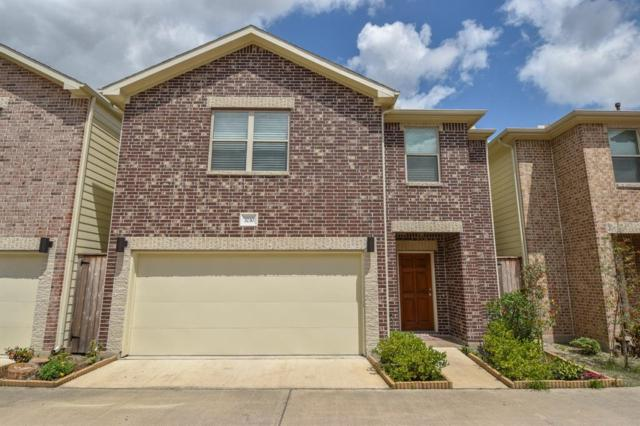 3730 Main Poplar Drive, Houston, TX 77025 (MLS #75269245) :: The Home Branch