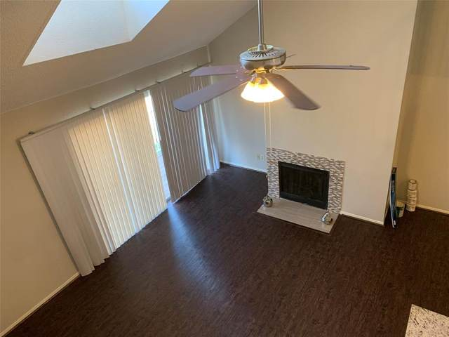 2300 Old Spanish Trail Trail #2118, Houston, TX 77054 (MLS #75274021) :: The SOLD by George Team
