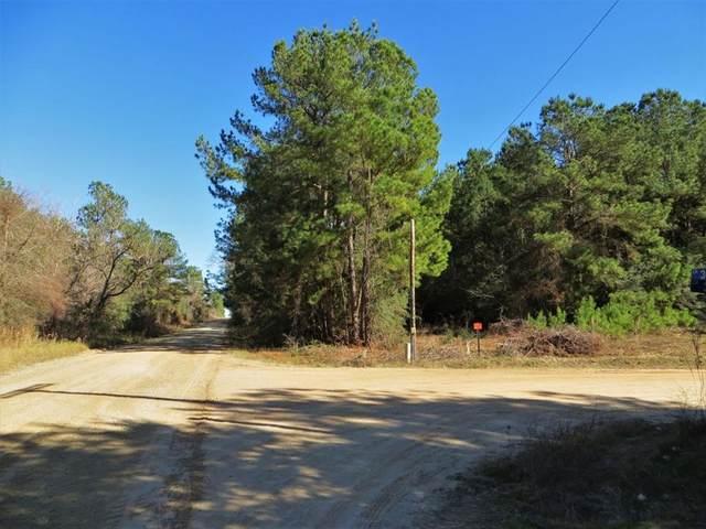 0 Cr 306 Corner, Navasota, TX 77868 (MLS #7528319) :: Texas Home Shop Realty