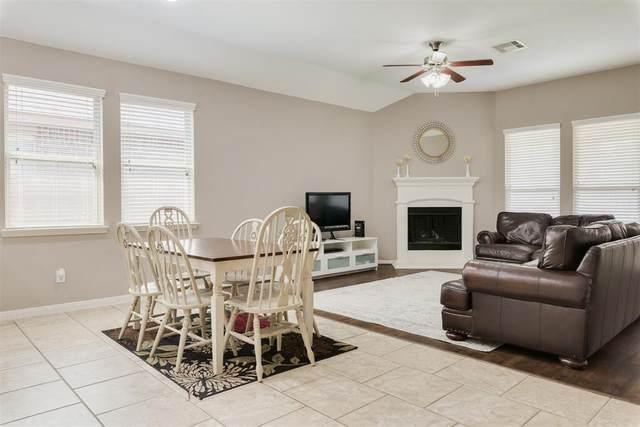 7130 Durango Creek Drive, Magnolia, TX 77354 (MLS #7528394) :: TEXdot Realtors, Inc.