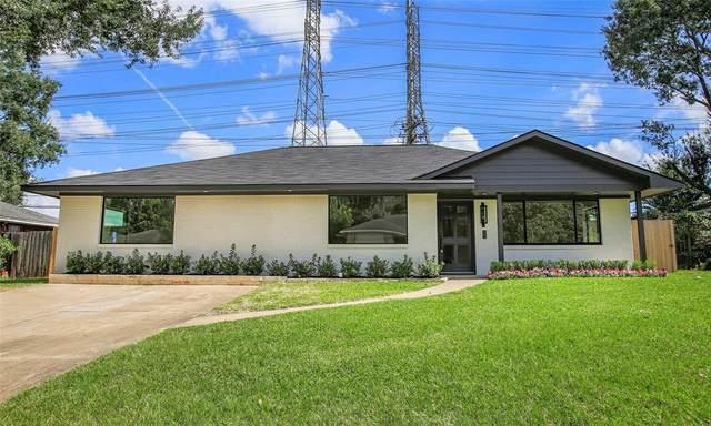 1810 Foxwood Road, Houston, TX 77008 (MLS #75284733) :: Christy Buck Team