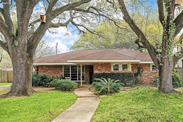 9011 Latma Court, Houston, TX 77025 (MLS #75321175) :: Texas Home Shop Realty
