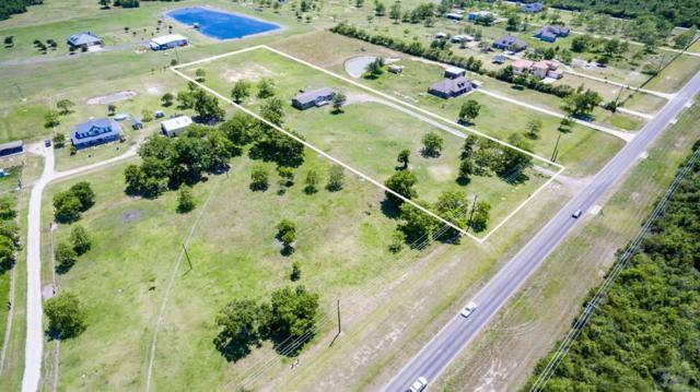 8266 Fisher Road Road, Baytown, TX 77523 (MLS #75324339) :: Texas Home Shop Realty