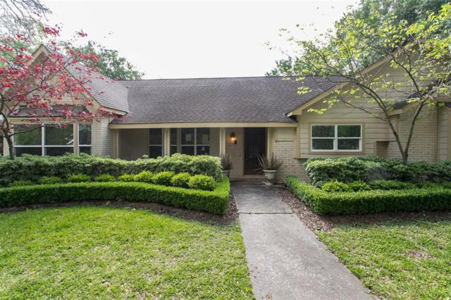10311 Willowgrove Drive, Houston, TX 77035 (MLS #75369192) :: Texas Home Shop Realty