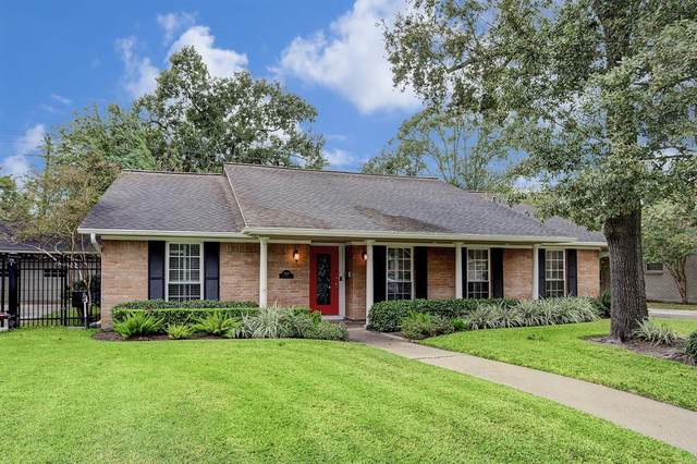 6139 Del Monte Drive, Houston, TX 77057 (MLS #75383095) :: The Property Guys