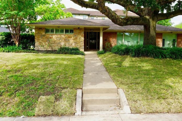 8422 Braes Boulevard, Houston, TX 77025 (MLS #75384828) :: NewHomePrograms.com LLC