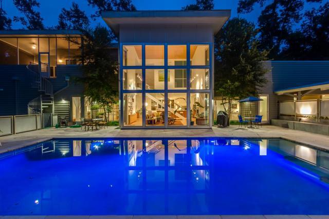118 Angel Leaf Road, The Woodlands, TX 77380 (MLS #75398014) :: Carrington Real Estate Services
