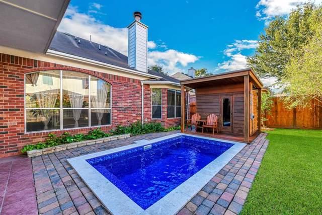 19726 Azalea Brook Way, Houston, TX 77084 (MLS #75422305) :: Texas Home Shop Realty